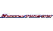 Homegrown Sporting Goods