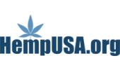 Hemp USA