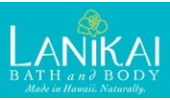 Lanikai Bath And Body