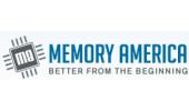 Memoryamerica