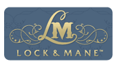 Lock & Mane