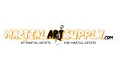 Martial Art Supply