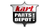 Kart Parts Depot