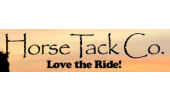 Horse Tack Co.