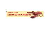 Lobsters-Online