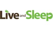 Live and Sleep