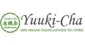 Yuuki-Cha