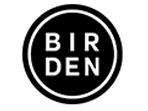 Birden
