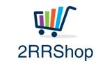 2RRShop