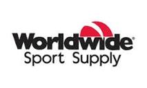 Worldwide Sport