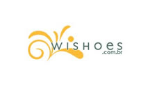 Wishoes