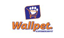 Wallpet