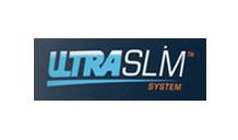 Ultra Slim System