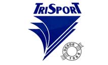 Trisport