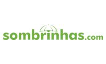 Sombrinhas.com