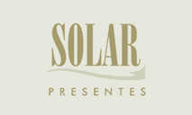Solar Presentes