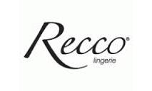 Recco Lingerie