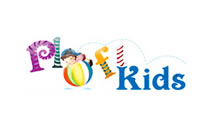 Ploft Kids
