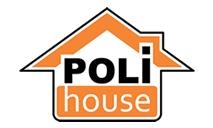 Polihouse