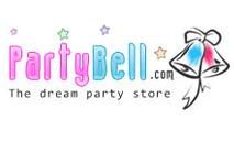 PartyBell.com