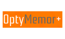 OptyMemory