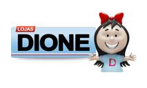 Lojas Dione