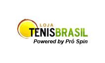 Loja Tênis Brasil