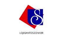 Lojas Santos