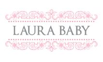 Laura Baby