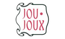 Jojoux