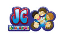 JC Brinquedos
