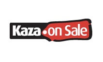 Kaza on Sale