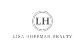 Lisa Hoffman Beauty
