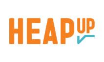 HEAPUP