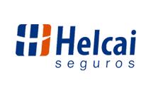 Helcai Seguros