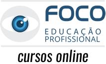 Foco Educação Profissional Cursos Online
