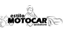 Estilo MotoCar