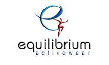 Equilibrium Activewear