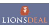 LionsDeal