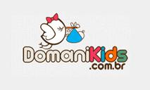 Domani Kids