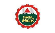 Direto de Minas