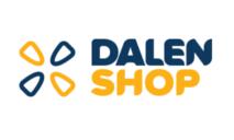 Dalen Shop