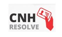 CNH Resolve