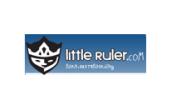 Little Ruler