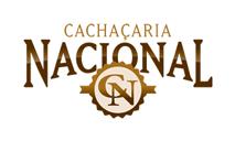 Cachaçaria Nacional