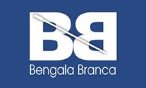 Bengala Branca
