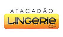 Atacadão Lingerie