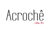 Acrochê