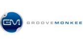 Groove Monkee