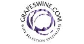 Grapeswine